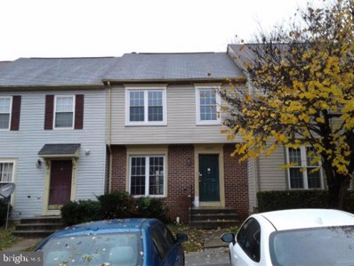 18957 Ferry Landing Circle, Germantown, MD 20874 - #: MDMC685818