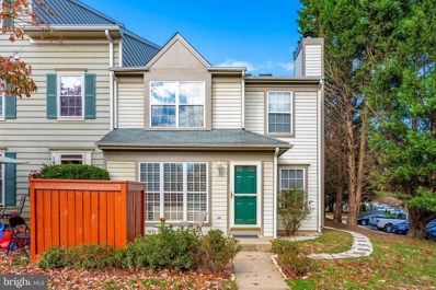 19015 Highstream Drive, Germantown, MD 20874 - #: MDMC685876