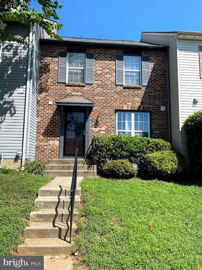 11537 Brundidge Terrace, Germantown, MD 20876 - #: MDMC685946