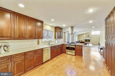 11137 Powder Horn Drive, Potomac, MD 20854 - #: MDMC685956