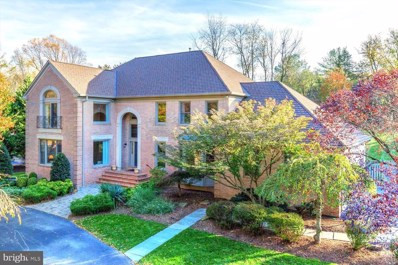 10004 Apple Hill Court, Potomac, MD 20854 - #: MDMC685974