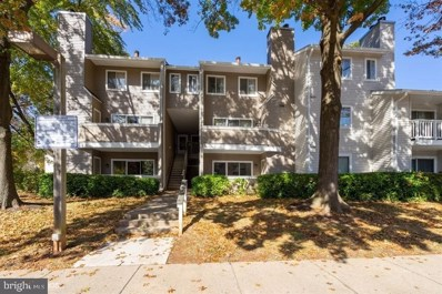 13131 Wonderland Way UNIT 12-121, Germantown, MD 20874 - #: MDMC686162