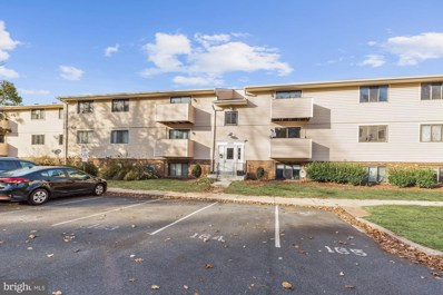 12405 Hickory Tree Way UNIT 631, Germantown, MD 20874 - #: MDMC686280
