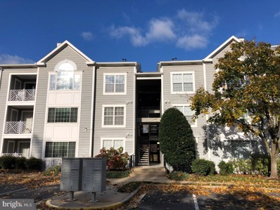 20410 Shore Harbour Drive UNIT 6-O, Germantown, MD 20874 - #: MDMC686332