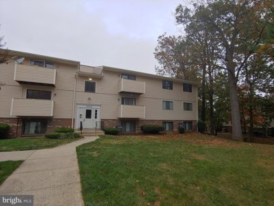 12415 Hickory Tree Way UNIT 313, Germantown, MD 20874 - #: MDMC686378