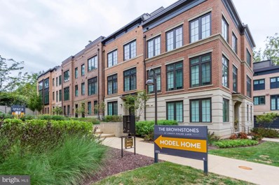 3629 Chevy Chase Lake Drive, Chevy Chase, MD 20815 - #: MDMC686392