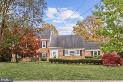 21 Orchard Way N, Potomac, MD 20854 - #: MDMC686396