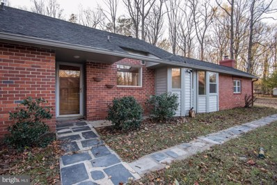 12300 Clement Lane, Silver Spring, MD 20902 - #: MDMC686504