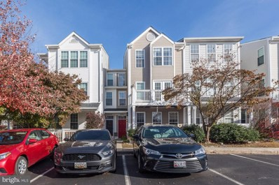 13511 Giant Court, Germantown, MD 20874 - #: MDMC686522