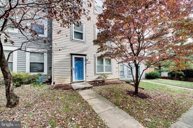 11548 Aldburg Way, Germantown, MD 20874 - #: MDMC686544