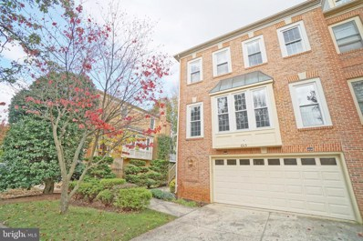 10113 Sterling Terrace, Rockville, MD 20850 - #: MDMC686672