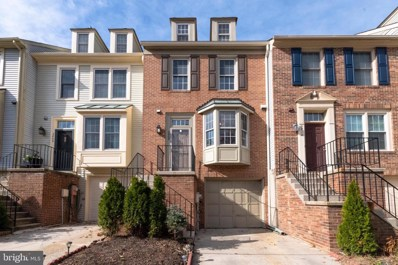 3808 Swan House Court, Burtonsville, MD 20866 - #: MDMC686764