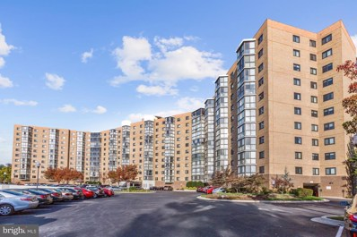 3330 N Leisure World Boulevard UNIT 5-216, Silver Spring, MD 20906 - #: MDMC686894
