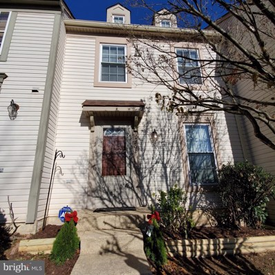 1702 Featherwood Street, Silver Spring, MD 20904 - #: MDMC686916
