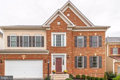1512 Hideaway Place, Silver Spring, MD 20906 - #: MDMC686918