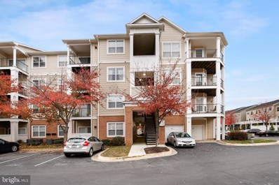 13505 Kildare Hills Terrace UNIT 203, Germantown, MD 20874 - #: MDMC686958