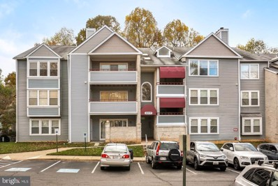 3317 Sir Thomas Drive UNIT 4-A-22, Silver Spring, MD 20904 - #: MDMC687026