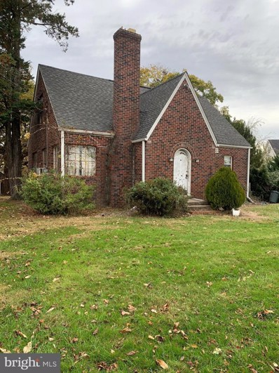 22510 Ridge Road, Germantown, MD 20876 - #: MDMC687034