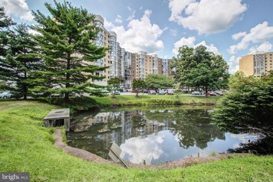 15101 Interlachen Drive UNIT 1-223, Silver Spring, MD 20906 - #: MDMC687230
