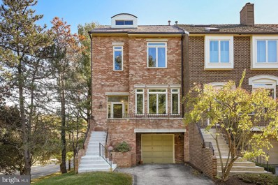 5985 Valerian Lane, North Bethesda, MD 20852 - #: MDMC687264