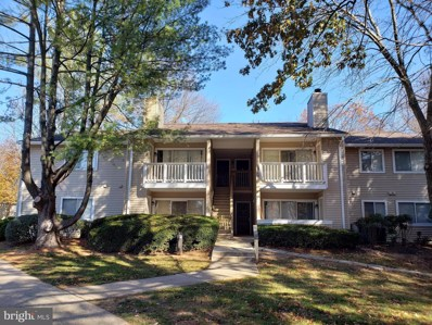 18223 Swiss Circle UNIT 2-57, Germantown, MD 20874 - #: MDMC687400