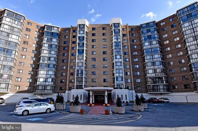 15100 Interlachen Drive UNIT 4-214, Silver Spring, MD 20906 - #: MDMC687418