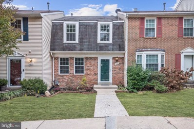 7604 Indian Hills Drive, Rockville, MD 20855 - #: MDMC687420