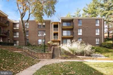 17816 Buehler Road UNIT 3-D-3, Olney, MD 20832 - #: MDMC687456
