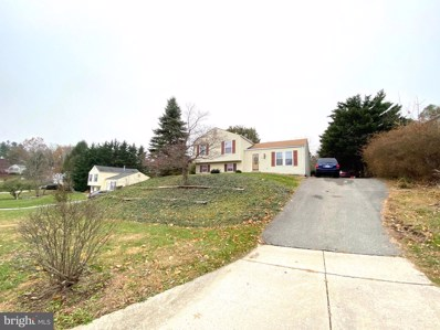 25108 Applecross Terrace, Damascus, MD 20872 - #: MDMC687484