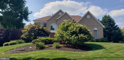 16408 Fox Valley Terrace, Rockville, MD 20853 - #: MDMC687490
