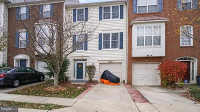 13041 Woodcutter Circle UNIT 134, Germantown, MD 20876 - #: MDMC687522