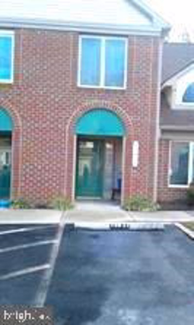 13411 Cedar Creek Lane UNIT 1-2, Silver Spring, MD 20904 - #: MDMC687630