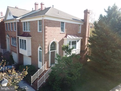 10034 Sterling Terrace, Rockville, MD 20850 - #: MDMC687670