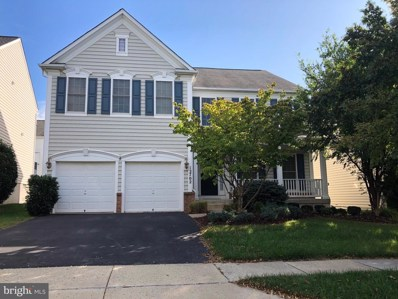 12702 Gorman Circle, Boyds, MD 20841 - #: MDMC687894