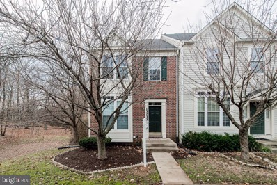 13233 Lake Geneva Way, Germantown, MD 20874 - #: MDMC687980
