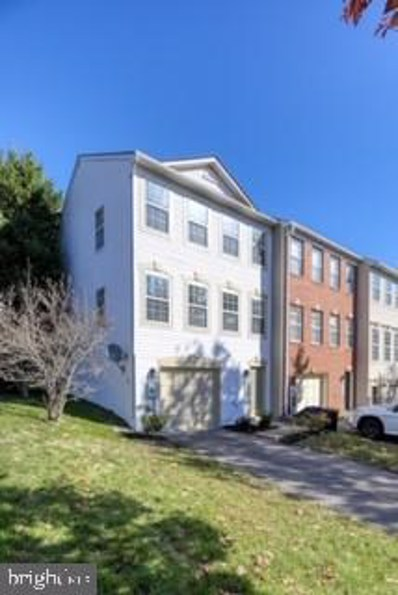 3900 Cotton Tree Lane, Burtonsville, MD 20866 - #: MDMC688056