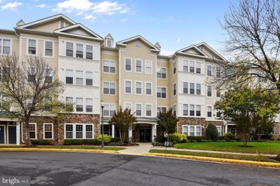 311 High Gables Drive UNIT 109, Gaithersburg, MD 20878 - #: MDMC688080