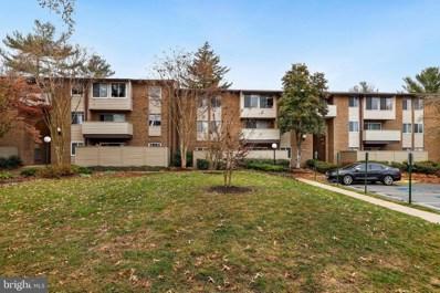 19413 Brassie Place UNIT 304, Gaithersburg, MD 20886 - #: MDMC688224