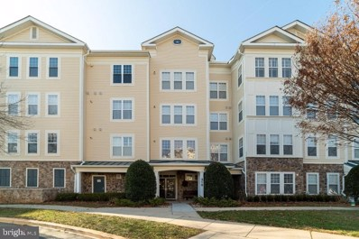 310 High Gables Drive UNIT 408, Gaithersburg, MD 20878 - #: MDMC688322