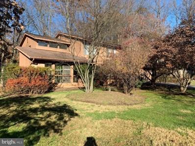 9 Arlive Court, Potomac, MD 20854 - #: MDMC688378