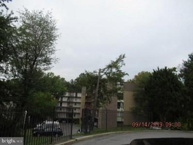 3301 Hewitt Avenue UNIT 408, Silver Spring, MD 20906 - #: MDMC688388