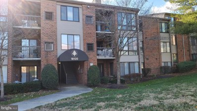 18120 Chalet Drive UNIT 303, Germantown, MD 20874 - #: MDMC688460