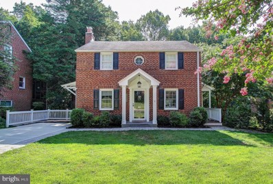 10217 Big Rock Road, Silver Spring, MD 20901 - #: MDMC688528