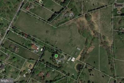 13511 Query Mill Road, North Potomac, MD 20878 - #: MDMC688586