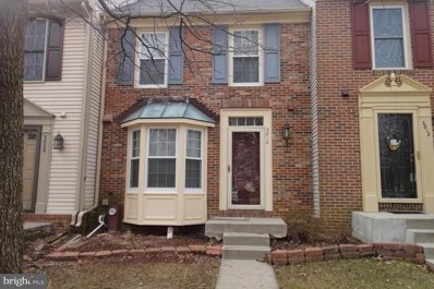 3810 Angelton Court, Burtonsville, MD 20866 - #: MDMC688600