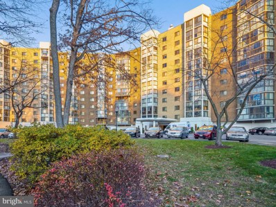 15107 Interlachen Drive UNIT 2-906, Silver Spring, MD 20906 - #: MDMC688866