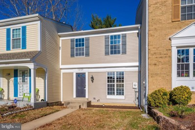 13109 Pickering Drive, Germantown, MD 20874 - MLS#: MDMC688960