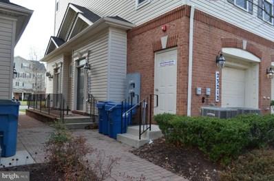 23212 Shaws Tavern Court UNIT 2224, Clarksburg, MD 20871 - #: MDMC689072