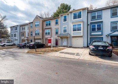 11144 Black Forest Way, Gaithersburg, MD 20879 - #: MDMC689146