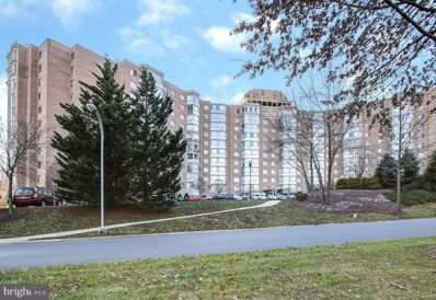 3200 N Leisure World Boulevard UNIT 514, Silver Spring, MD 20906 - #: MDMC689160